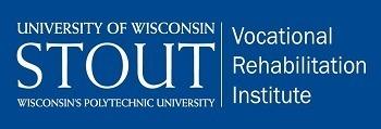 Stout Vocational Rehabilitation Institute
