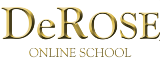DeROSE Academy On Demand | by DeROSE Online School