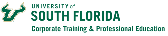 USF Muma College of Business | School of Hospitality and Tourism Management