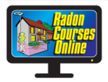 Radon Online Training Series