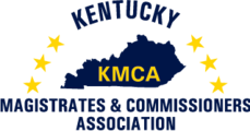 Kentucky Magistrates and Commissioners Association