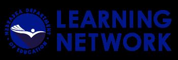 Assistive Technology Partnership