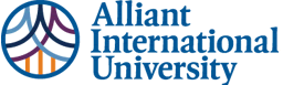 Alliant International University - Continuing Education