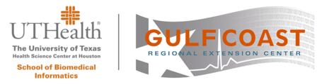 Gulf Coast Regional Extension Center