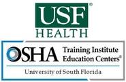 USF OSHA Training Institute Education Center