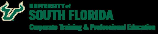 Florida KidCare Training