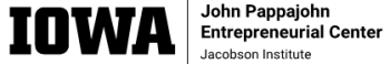 BizInnovator