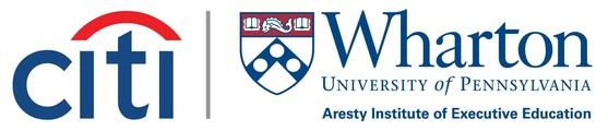 Citi | Wharton Online Education Series (APAC)