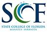 State College of Florida, Manatee-Sarasota