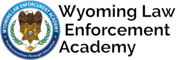 Wyoming Law Enforcement Academy