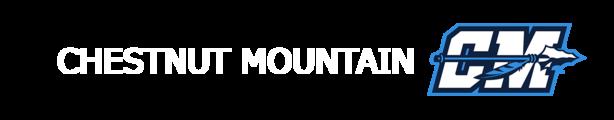 Chestnut Mountain Creative School of Inquiry