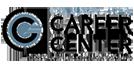 Columbia Area Career Center