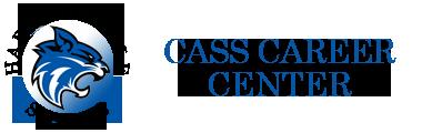 Cass Career Center