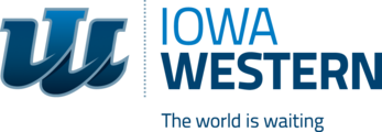 Iowa Western Community College