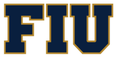 FIU - Educational Technology Services