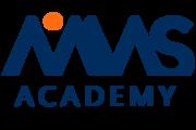MMS Academy