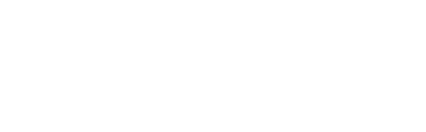 IT Pathways