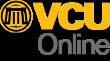 VCU Online Microcourse & Specialization Program