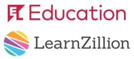 LearnZillion │ EL Education Online Courses
