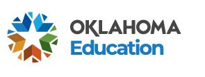 Oklahoma Testing 2021