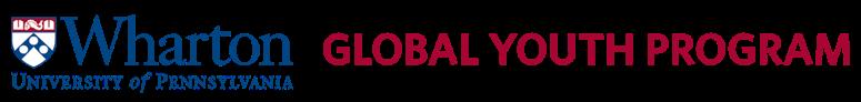 Wharton Global Youth Program