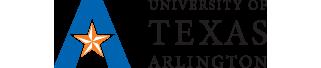 UT Arlington Academic Organizations
