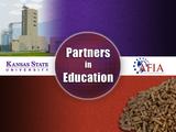 AFIA Professional Development