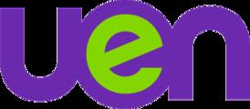 Utah Education Network - UEN