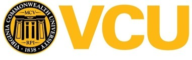 VCU Learning Systems