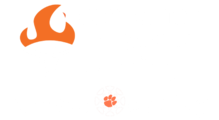 Center for Corporate Learning