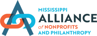 Mississippi Alliance of Nonprofits and Philanthropy