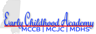 Early Childhood Academy
