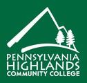 Pennsylvania Highlands Community College