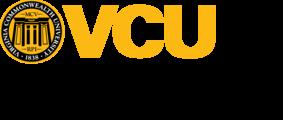 VCU College of Health Professions