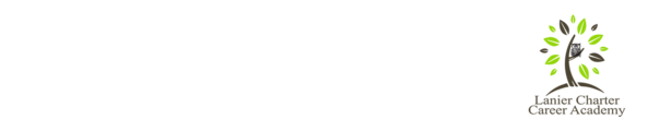 Lanier College Career Academy