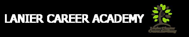 Lanier College Career Academy