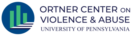Ortner Center on Violence & Abuse in Relationships