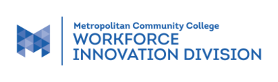 Corporate Online Webpage