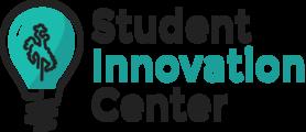 Coe Student Innovation Center