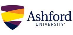 Ashford CE