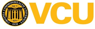 VCU Online Microcourse & Specialization Program