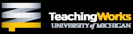 TeachingWorks