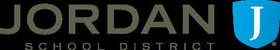 Jordan District