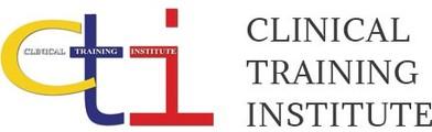 Clinical Training Institute