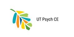 Texas Psych CE