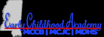 Early Childhood Academy Training