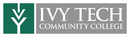 Ivy Tech - Central Region