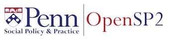 OpenSP2