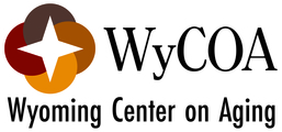 Wyoming Center On Aging (WyCOA) Catalog