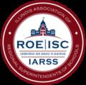 IARSS Courses